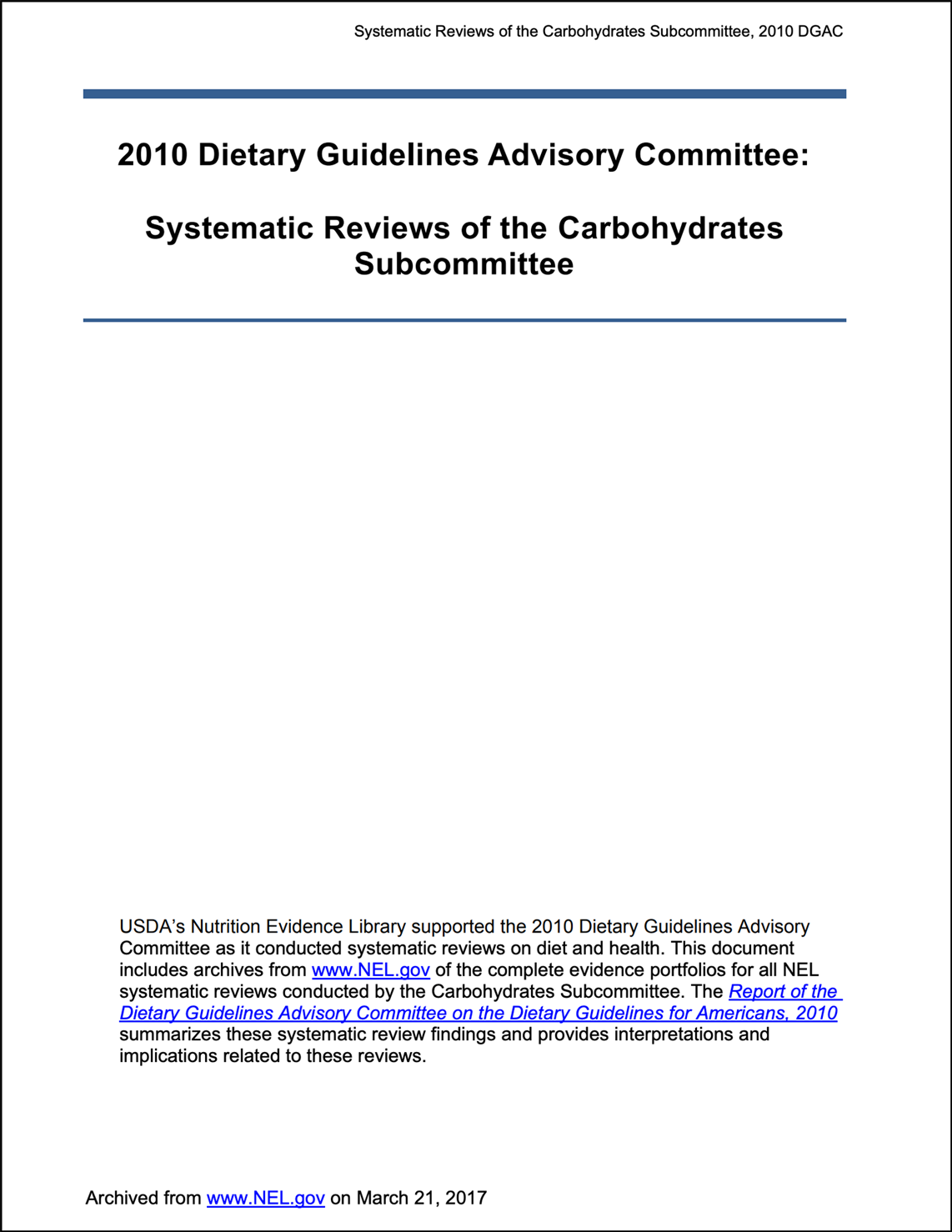 2010--Carbohydrates-subcommittee.png